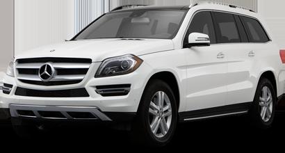2015 mercedes benz gl class incentives specials offers for Mercedes benz lynnfield ma