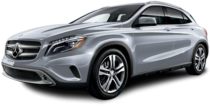 2015 mercedes benz gla incentives specials offers in for Plaza mercedes benz service