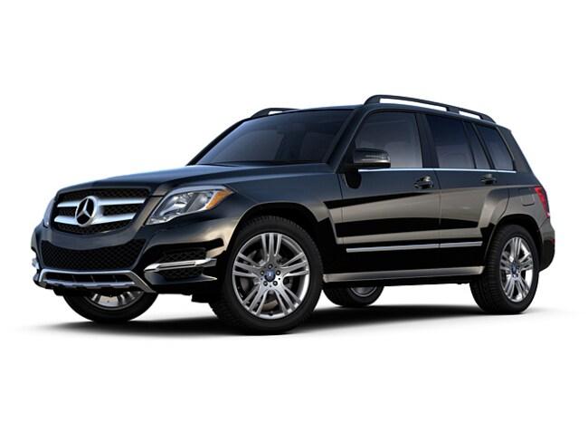Used MercedesBenz GLKClass For Sale In Carlsbad CA S - California mercedes benz dealers