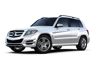 2015 Mercedes-Benz GLK 350 NAV, KEYLESS-GO, PANO ROOF SUV
