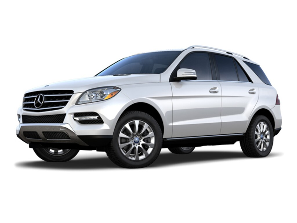 Mercedes Benz West Houston >> Used 2015 Mercedes Benz M Class For Sale In Houston Tx Stock Tfa585712