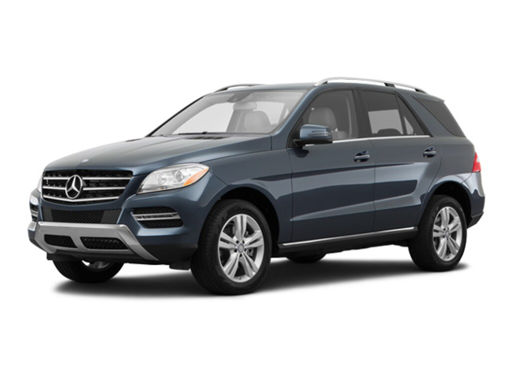 Mercedes South Atlanta >> Used 2015 Mercedes Benz M Class For Sale Union City Ga Stk H19408a