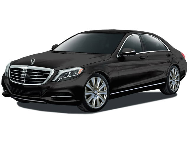 Used 2015 Mercedes Benz S Class S 550 Sedan For Sale In Chico,