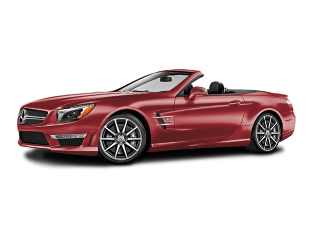 Mercedes benz sl65 amg in liberty lake wa mercedes benz for Spokane mercedes benz