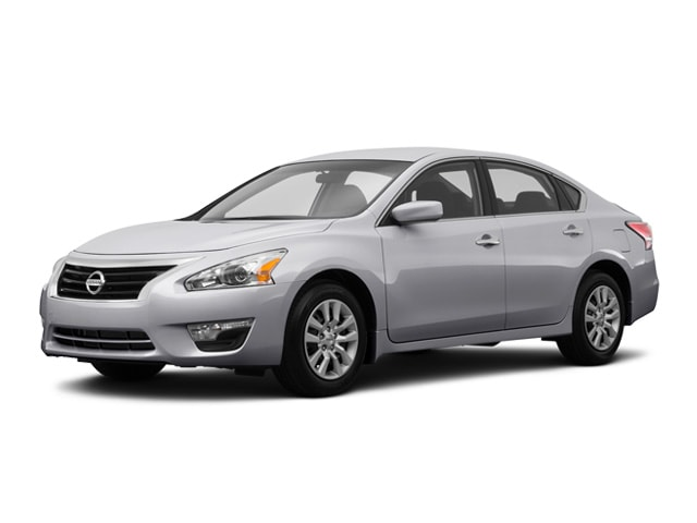 Featured pre-owned vehicles 2015 Nissan Altima 2.5 Sedan for sale near you in Chico, CA