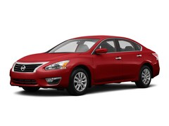 Used Nissan Altima For Sale Near Knoxville