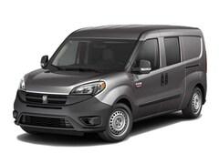 2015 Ram ProMaster City Tradesman Van for sale in Richmond, VA
