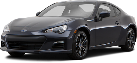 2015 Subaru Brz Incentives Specials Amp Offers In Hagerstown Md