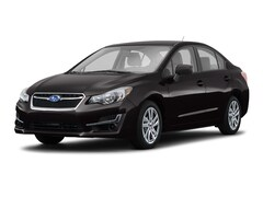used subaru cars concord nh near manchester