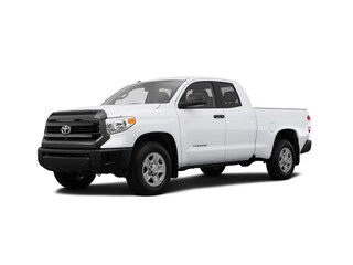 2015 Toyota Tundra Pick UP!! Truck Double Cab