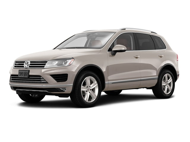 Camelback Volkswagen 2017 2018 2019 Volkswagen Reviews