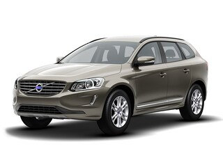Used 2015 Volvo XC60 3.2 Premier SUV YV4952RBXF2603668 for Sale in Madison, WI