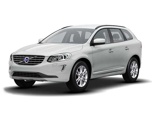 Featured Pre-Owned 2015 Volvo XC60 3.2 Premier Plus SUV for sale in Beaverton, OR