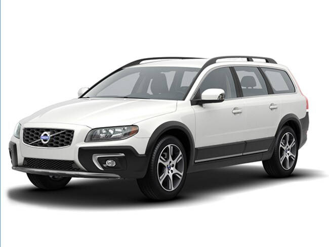 se used volvo stockport awd lux cheshire