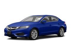 2016 Acura ILX 2.4L Sedan Medford, OR