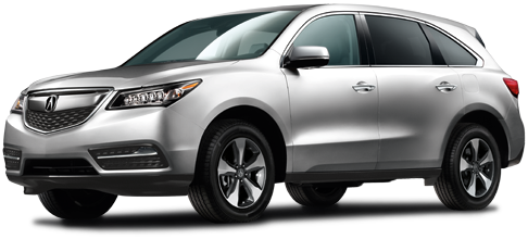 2016 acura mdx incentives specials offers in bloomington mn. Black Bedroom Furniture Sets. Home Design Ideas