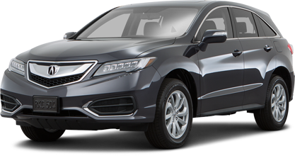 2016 Acura RDX Incentives, Specials & Offers in ...