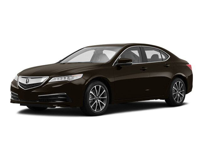 in tlx location for new sale used fwd listings cars acura ny greatneck york