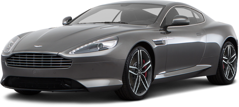 2016 aston martin db9 incentives specials offers in troy mi. Black Bedroom Furniture Sets. Home Design Ideas