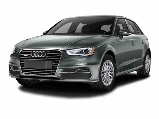 Used Audi A Etron For Sale Los Angeles CA - Audi certified collision repair
