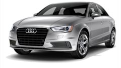 Lease Finance Offers Atlanta New Car Lease Deals
