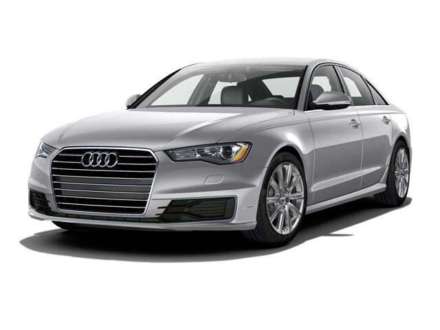 Used Cars for Sale Ithaca NY | Audi Ithaca