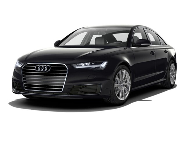Used 2016 Audi A6 For Sale   East Windsor CT  Audi A Black on 2016 audi rs7 black, 2016 audi s5 black, 2016 audi rs5 black, 2016 audi rs6 black, 2016 audi rs4 black, 2016 audi s3 black, 2016 audi q7 black, 2016 subaru forester black, 2016 bentley flying spur black, 2016 volvo s60 black, 2016 audi r8 black, 2016 chevy silverado 1500 black, 2016 audi q5 black, 2016 volkswagen jetta tdi black, audi a7 black, 2016 bmw x1 black, 2016 lexus es black, 2016 toyota prius black, 2016 porsche boxster black, 2016 audi q3 black,