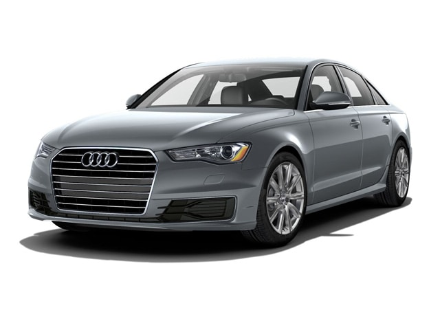 New Audi A For Sale Danbury CT - Audi danbury