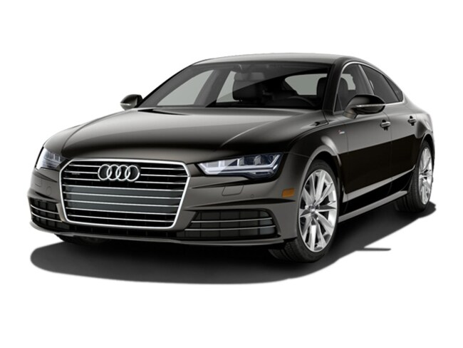 Used Audi A For Sale Boston Norwood MA VINWAUWGAFCGN - Audi boston