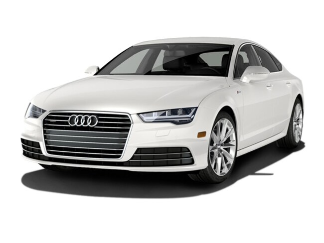 Used Audi A For Sale In Southampton NY Near Hampton Bays - Audi a7 for sale
