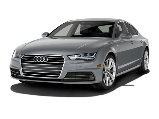 New Audi A For Sale Find Local Offers And Inventory - Langan audi