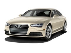 Audi New Inventory Audi Concord New Inventory In Concord CA - Audi inventory