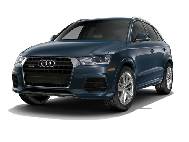 New Audi Dealer Wilmington De Audi Wilmington 2017