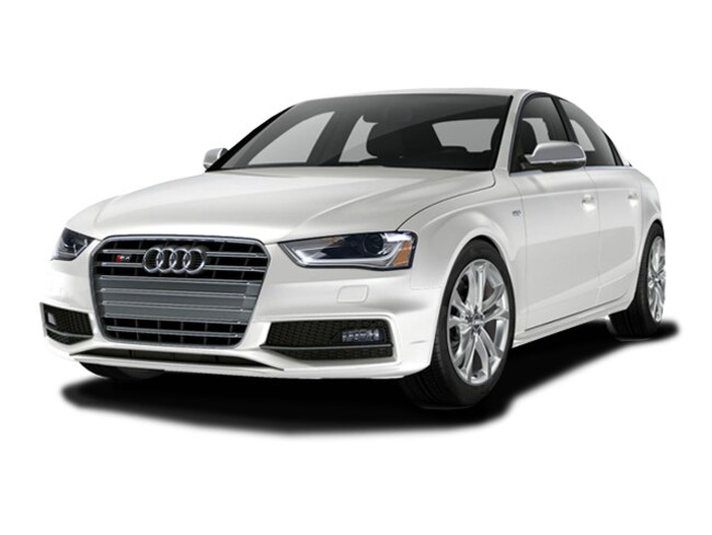 Used Audi S For Sale Watertown Hartford And Wallingford CT - Audi wallingford