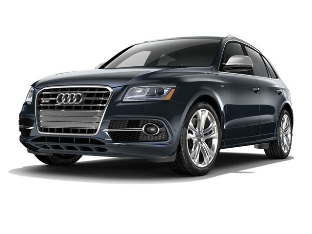 Audi Now A3 A3 Sportback A3 Price Details Finance