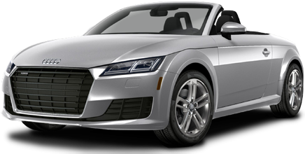 2016 Audi Tt Incentives Specials Amp Offers In Springfield Mo