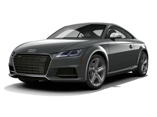 2019 Audi Tts For Sale In San Antonio Tx Audi Dominion