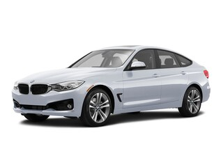 used 2016 BMW 328i xDrive SULEV Hatchback for sale near Worcester