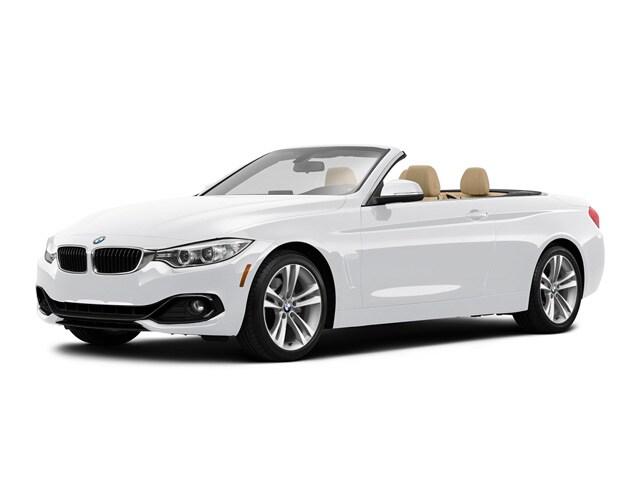 2016 BMW 428I >> Certified Used 2016 Bmw 428i Sulev For Sale Near Houston Tx Stock Bg5a28756