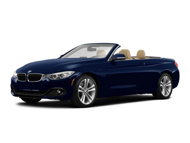 Bmw Of Murray >> Used 2016 Bmw 435i For Sale At Mini Of Murray Vin Wba3t7c54g5a38283