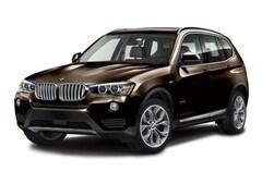 Used  2016 BMW X3 xDrive28i AWD  xDrive28i For Sale in Wilmington, DE
