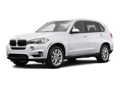 2016 BMW X5 sDrive35i RWD  sDrive35i 5UXKR2C58G0R73170