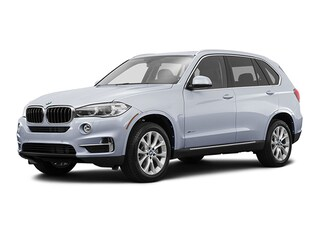 for sale in Knoxville, TN 2016 BMW X5 xDrive35d SAV