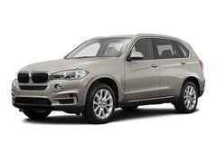 Used 2016 BMW X5 xDrive35i SAV 5UXKR0C51G0U11082 T7187 near Jerome ID