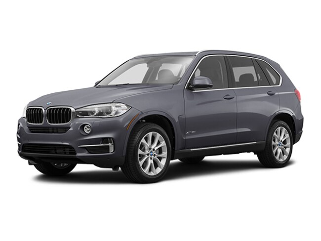 Bmw Of Murray >> Used 2016 Bmw X5 For Sale At Mini Of Murray Vin 5uxkr0c50g0u11896