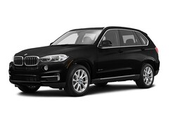 2016 BMW X5 xDrive50i AWD  xDrive50i