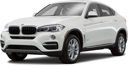 Worksheet. 2016 BMW X6 Incentives Specials  Offers in Fort Pierce FL
