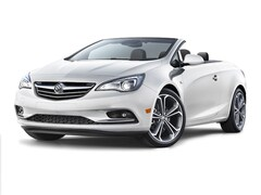DYNAMIC_PREF_LABEL_INVENTORY_LISTING_DEFAULT_AUTO_USED_INVENTORY_LISTING1_ALTATTRIBUTEBEFORE 2016 Buick Cascada Base Convertible W04WV3N59GG096434 Only @ Finnegan! Call 281-342-9318 to Reserve This One!