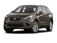 2016 Buick Envision Premium I SUV