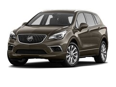 2016 Buick Envision Premium I SUV for sale in Pittsburgh